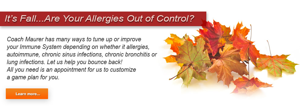 banner3-fall-allergies