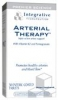 72883-arterial-therapy